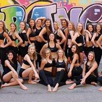 Sheyenne Dance Team