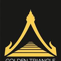 Golden Triangle Restaurant - GTR