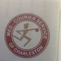 Med- Courier Service Of Charleston llc
