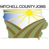 Mitchell County Jobs
