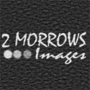 2Morrows Images