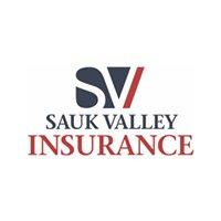 Sauk Valley Insurance, Inc.