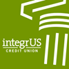 Integrus Credit Union
