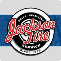 Jackson Tire Service