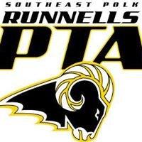 Runnells Elementary PTA