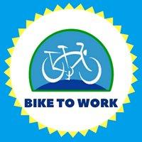 Portneuf Valley Bike to Work