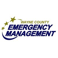 Wayne County Emergency Managment