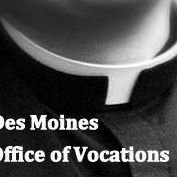 Des Moines Diocese Office of Vocations