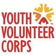 Youth Volunteer Corp of Hidalgo County