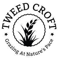 Tweed Croft Farm