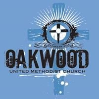 Oakwood United Methodist Church