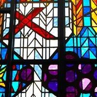Wakonda Christian Church