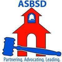 Associated School Boards of South Dakota