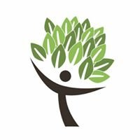 Solidarity Foundation
