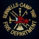 CampTownship- Runnells Fire Department