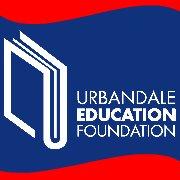 Urbandale Education Foundation