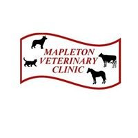 Mapleton Veterinary Clinic