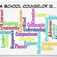 Carlisle Counseling Program