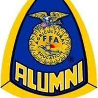 Mississippi FFA Alumni
