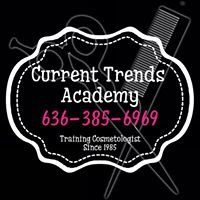 Current Trends Academy