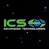 ICS Advanced Technologies