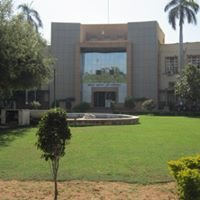 B A College of Agriculture