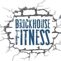 Brick House Fitness