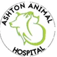 Ashton Animal Hospital