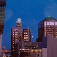 The Suites of 800 Locust Hotel & Spa