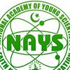 National Academy of Young Scientists (NAYS), Pakistan.