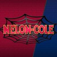 Nelon-Cole Termite & Pest Control