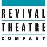 Revival Theatre Company