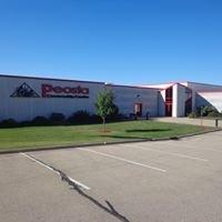 Peosta Community Centre