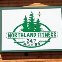 Northland Fitness Club