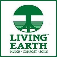 Living Earth - North Fort Worth