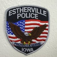 Estherville Police Department