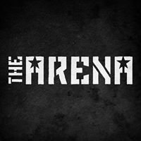 The Arena Nevada CrossFit