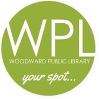 Woodward Public Library