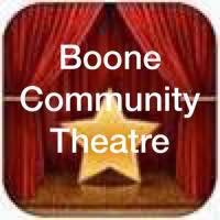 Boone Community Theatre