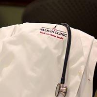 FP Walk-In Clinic