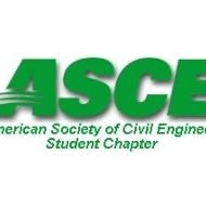American Society of Civil Engineers: CSU Chapter