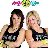 Zumba New Orleans