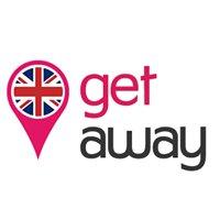 Get Away UK