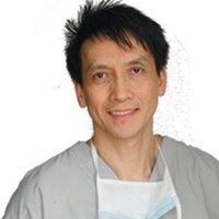 Chen Lee MD, Plastic Surgeon