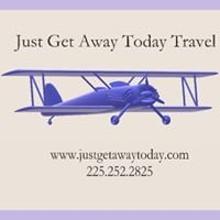Just Get Away Today Travel Group