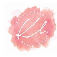 Kasey Leigh Dance Studio