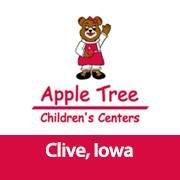 Apple Tree Children's Center, Heartland