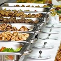 Lidderdale Country Store Catering