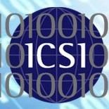 ICSI - International Computer Science Institute