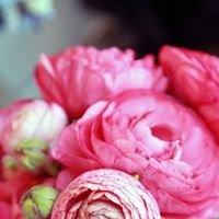 Magnolia 105 Event Boutique by DiVine Flowers